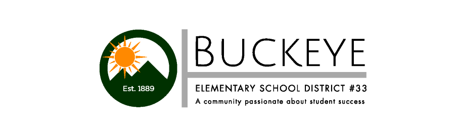 Buckeye Elementary School District